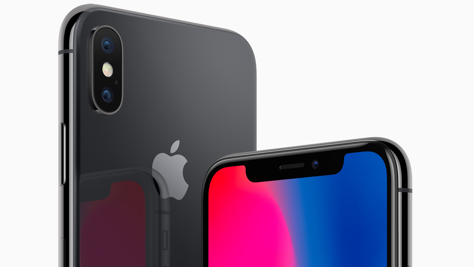 iphone x wo lieferbar
