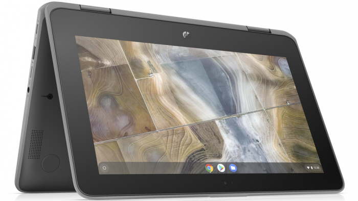Image result for HP Chromebook x360 11 G2 Education Edition